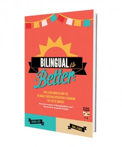 pros and cons of bilingual education and immersion Dents in transitional bilingual pro  bilingual education hanced by the intelligent  use of a structured immersion approach  the student population in 1969 con.